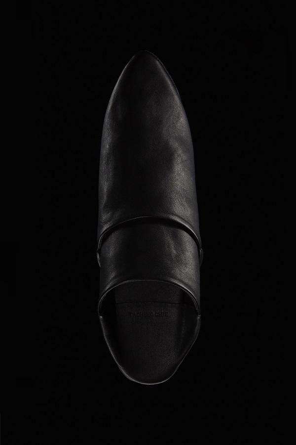 barefootbabouche_2
